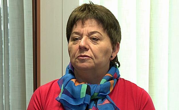 Danuta Gut, dyrektor biura zarządu Związku Pracodawców Przemysłu Piwowarskiego (ZPPP) /Newseria Biznes
