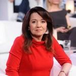 Danuta Holecka: Zapraszam ludzi do rozmów, nie na ring