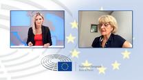 Danuta Hübner o orędziu o stanie Unii