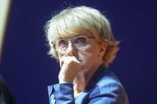 Danuta Huebner wraca na listy Schetyny. Lider PO komentuje