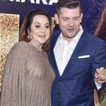Danuta i Zenon Martyniukowie: Ich znajomość zaczęła się od podwójnego oszustwa