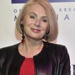 Danuta Kowalska: Kto dziś jest jej miłością?