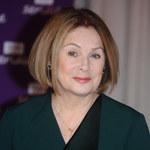 Danuta Kowalska: Wraz z sukcesami zawodowymi pojawiły się w jej życiu problemy
