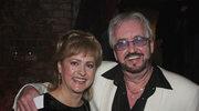 Danuta Kremer-Nowak wyśpiewała jeden z największych polskich hitów! Co się z nią stało?