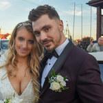 Danuta Martyniuk broni syna: To, że spotkał się z byłą dziewczyna, nic nie znaczy!