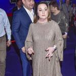 Danuta Martyniuk nie chce już milczeć! Udzieliła wywiadu!