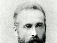 Danuta Onyszkiewicz popularyzuje Bronisława Piłsudskiego