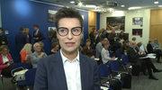 Danuta Stenka i Artur Żmijewski: problem z widzeniem z bliska utrudnia pracę w teatrze i codzienne życie