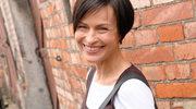 Danuta Stenka: Instynkt i miłość