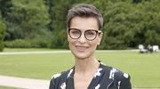 Danuta Stenka: Lubię wyprawy w przeszłość