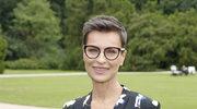 "Danuta Stenka nie tylko o serialu ""Diagnoza"": Inny pomysł na życie"
