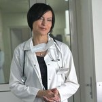Danuta Stenka: Prawo Agaty