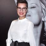 Danuta Stenka: Ślub córki już niebawem?