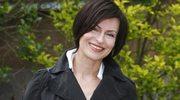 Danuta Stenka: To wciąż jej czas