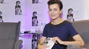 Danuta Stenka: Zdarza mi się flirtować