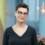 Danuta Stenka: Znów chodzę z mężem na randki