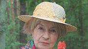 Danuta Szaflarska ma 90 lat