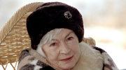 Danuta Szaflarska: Miała dwóch mężów, kochała tego trzeciego