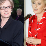 Danuta Wałęsa zabrała głos w sprawie wynagrodzenia dla pierwszej damy! Takiej uszczypliwości Agata Duda się nie spodziewała!