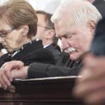 Danuta Wałęsa: życie nie oszczędziło jej cierpienia. Tak potoczyły się losy rodziny Wałęsów