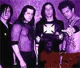 Danzig /