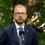 Dardziński, Sieć Badawcza Łukasiewicz: Mechanizm rzucania wyzwań działa szybko i skutecznie