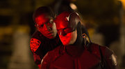 """""""Daredevil"""": Daredevil i jego moralne rozterki - wywiad z Charliem Coxem"""
