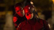 """""""Daredevil"""": Gdzie jest Matt Murdock? Pierwszy """"teaser"""" trzeciego sezonu"""
