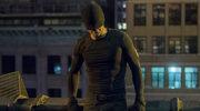 """""""Daredevil"""": Pięć ważnych scen z pierwszego sezonu!"""