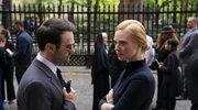 """""""Daredevil"""": Premiera sezonu trzeciego"""