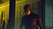 """""""Daredevil"""": Premiera trzeciego sezonu już w październiku?"""