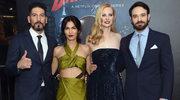 """""""Daredevil"""": Punisher dostaje własny serial"""