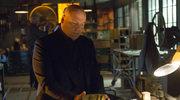 """""""Daredevil"""": Vincent D'Onofrio powróci w trzecim sezonie"""