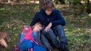 Daria i Dominik zaginęli! Sławek szaleje z rozpaczy…
