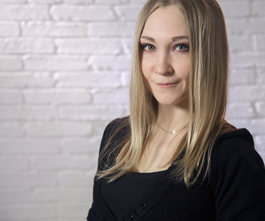 Daria Klimchuk x Esporter