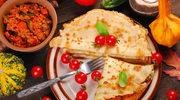 Daria Ładocha i jej sposoby na przemycanie warzyw w codziennej diecie