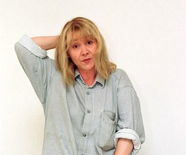 Daria Trafankowska: Nie używała klucza do mieszkania