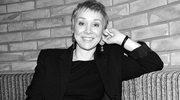 Daria Trafankowska: To już 9 lat