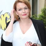 Daria Widawska: Podjęła ważne postanowienie