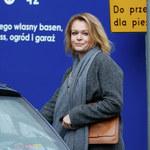 Daria Widawska trafiła do szpitala z tajemniczymi objawami. Do dziś nie wiadomo, co jej było
