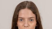"""Daria z """"Top Model"""" szczerze o montażu w programie"""