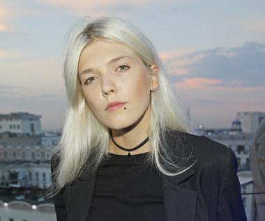 """Daria Zawiałow kończy prace nad nową płytą. """"Ekscytacja i stres"""""""