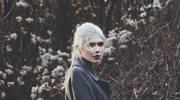 Daria Zawiałow: Nie jestem już dziewczyną, która buja w obłokach