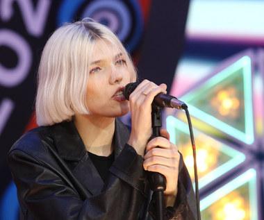 """Daria Zawiałow nowym singlem zapowiada specjalną edycję albumu! Posłuchaj """"Nie mamy czasu"""""""