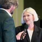 """Daria Zawiałow: Zobacz teledysk """"Serca gwiazd"""" do serialu """"Pajęczyna"""""""