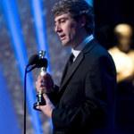Dario Marianelli, gwiazda FMF: Muzyka filmowa to bardzo dziwny biznes