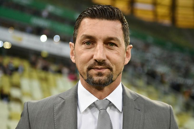 Dariusz Dudek /Marcin Gadomski /East News