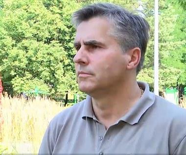 Dariusz Dziekanowski dla Interii: Lopes w Legii? Można było kupić lepszych. Wideo