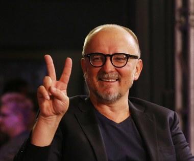 Dariusz Gajewski: Najlepsze intencje, tragiczne skutki