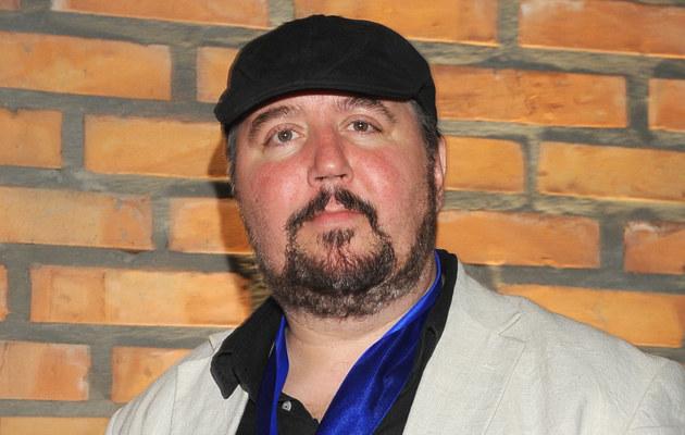 Dariusz Gnatowski /Andras Szilagyi /MWMedia
